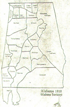 alabamaterrtory1818map.jpg