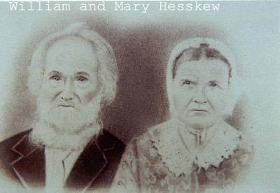 william_and_mary_hesskew2.jpg